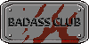 The-Badass-Club