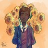 The-BadLuck-Blues's avatar