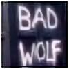 The-Badwolf's avatar