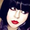 The-BakaNeko's avatar