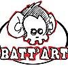 the-BATT-ART's avatar