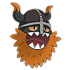 The-Beardy-Viking's avatar