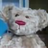 The-Bearmaker's avatar