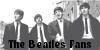The-Beatles-Fans