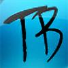 The-Beats's avatar