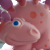 the-beccasaur's avatar