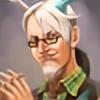 The-beckginner's avatar