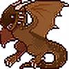 The-Below's avatar