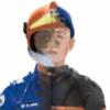 The-Benjamin-Chu's avatar