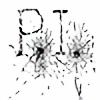 The-BenShaw's avatar