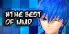 The-best-of-MMD's avatar