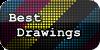 The-BestDrawings's avatar