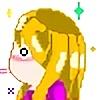 The-besties-forever's avatar