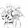 the-beyonder13's avatar
