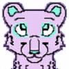 The-Big-Dish's avatar