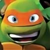 The-BIG-M's avatar