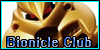 The-Bionicle-club's avatar