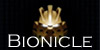 the-Bionicle-group