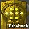 The-Bioshock-Club's avatar