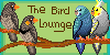 The-Bird-Lounge's avatar
