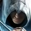 The-Black-Archangel's avatar