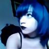 the-black-petal's avatar