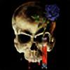 The-Black-Rainbow's avatar