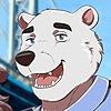 The-black-scribe's avatar