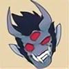 The-BlackEye's avatar