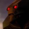 The-BlackRainbow's avatar