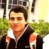 The-Blaze-Designer's avatar