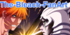 The-Bleach-FanArt