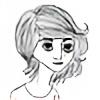 The-Bleeding-Skull's avatar