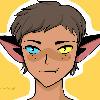 The-Blind-Bandit's avatar