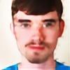 The-Blobmonster's avatar