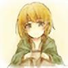 The-Blonde-Dreamer's avatar