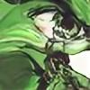 The-Blonde-Vortex's avatar