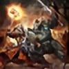 The-Blood-Devil's avatar