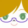 The-Bloody-Rabbit666's avatar