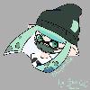The-Bloxicon's avatar