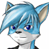 The-Blue-Kitty's avatar