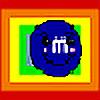 The-Blue-MnM's avatar