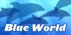 The-Blue-World's avatar