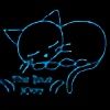The-BlueKitty's avatar