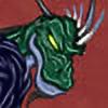The-Bluetip's avatar