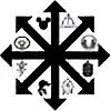 The-Boisterous-Brony's avatar