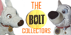 The-Bolt-Collectors's avatar