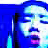 THE-BOSS-8819's avatar