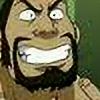 The-Boulder's avatar