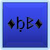 the-boundBandit's avatar